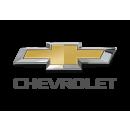 Carros CHEVROLET